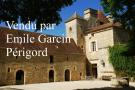 3 bedroom Character Property in Gourdon , France