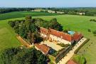 12 bed house in LALINDE, Aquitaine