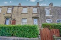 Bradford Road Terraced property for sale