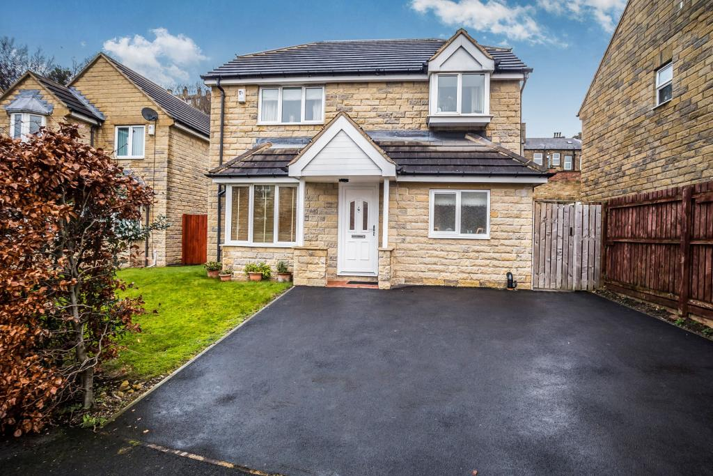Looking   Room For House Sale In Huddersfild