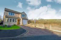 5 bedroom Detached home for sale in Hoyle Beck Close...
