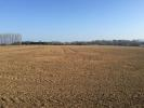 property for sale in Land at Heath Farm, TN27