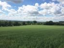 Farm Land for sale in Pilgrims Way, TN27