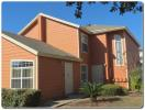 4 bed Town House for sale in Florida, Polk County...