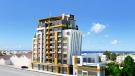 new Apartment for sale in Girne, Girne
