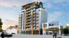 3 bedroom Apartment for sale in Girne, Girne