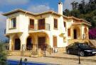 property in Kyrenia, , North Cyprus
