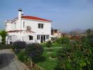 3 bedroom property for sale in Kyrenia, , North Cyprus