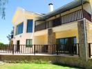 6 bed home in Kyrenia, , North Cyprus