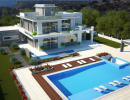 5 bed home for sale in Kyrenia, , North Cyprus