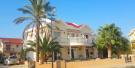 Villa in Famagusta, Long Beach