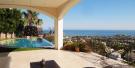 Villa for sale in Kyrenia/Girne, Kyrenia
