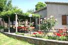 3 bedroom Detached property for sale in Tuscany, Grosseto...