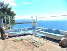 9 bed Detached Villa for sale in Campania, Salerno, Maiori