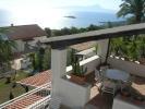 10 bedroom Villa in Basilicata, Potenza...