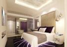 Dubai new Studio apartment