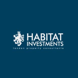 Habitat Investments Ltd, Londonbranch details