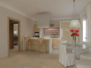 new development for sale in Liguria, Imperia...