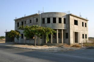 Detached home in Avgorou, Famagusta