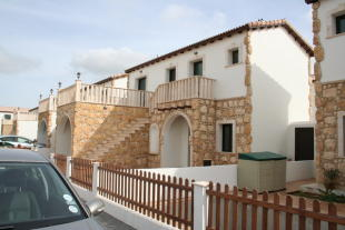 Detached house for sale in Vrysoulles, Famagusta