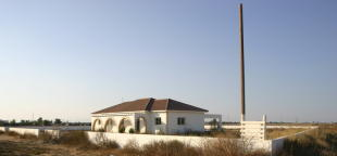 4 bedroom Bungalow in Avgorou, Famagusta