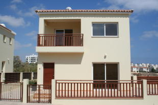 3 bedroom Detached home for sale in Pernera, Famagusta