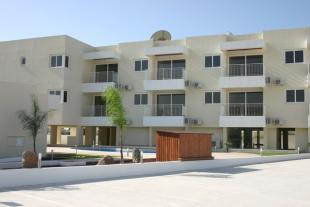 Apartment in Oroklini, Larnaca