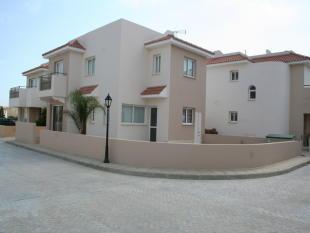 Paralimni Detached property for sale