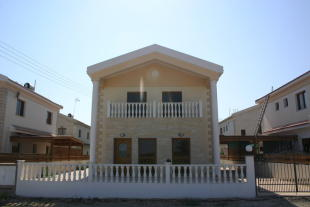 4 bed Detached home in Frenaros, Famagusta