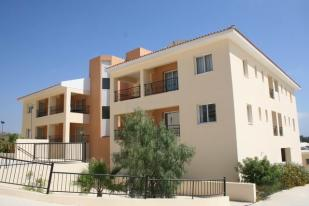 Apartment in Chlorakas, Paphos