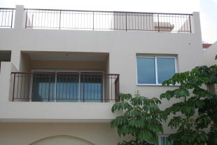 Apartment in Sotira, Famagusta