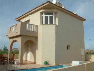 2 bed Detached home for sale in Liopetri, Famagusta