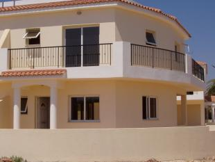 End of Terrace house in Xylophagou, Famagusta