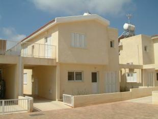Detached property for sale in Paralimni, Famagusta