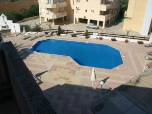Penthouse for sale in Kapparis, Famagusta