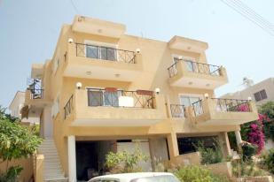 2 bed semi detached property in Konia, Paphos