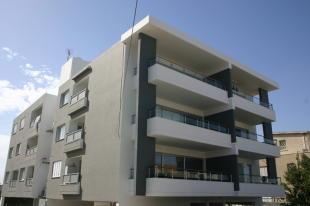 Penthouse in Agios Dometios, Nicosia