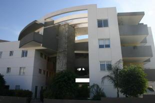 Apartment for sale in Aglangia, Nicosia