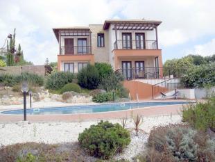 3 bedroom Detached property in Petra tou Romiou, Paphos