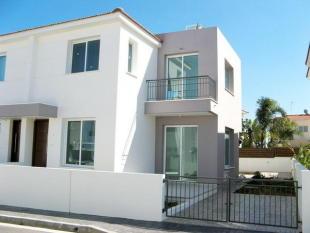3 bed semi detached property in Agia Triada, Famagusta
