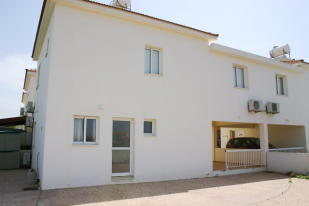 3 bed Detached property in Xylophagou, Famagusta