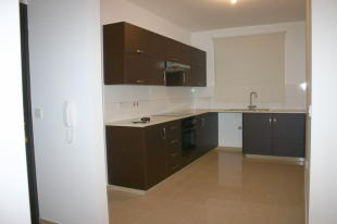 Apartment for sale in Dhali, Nicosia