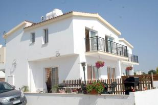 Kissonerga Detached house for sale