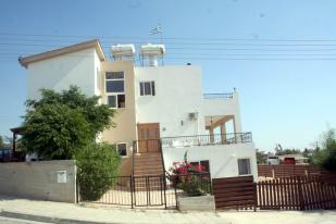 7 bedroom Detached house for sale in Konia, Paphos