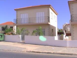 Kapparis Detached property for sale