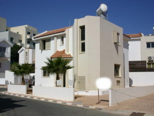 3 bedroom Detached home in Protaras, Famagusta