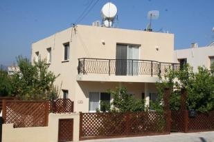 Detached home in Polis, Paphos