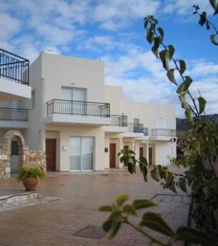 3 bedroom Town House in Pegeia, Paphos