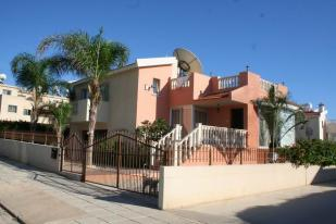 Chlorakas Detached property for sale