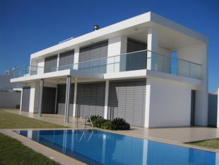 3 bedroom Detached house in Agia Napa, Famagusta